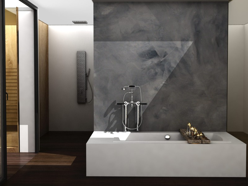 Master-Bathroom-b