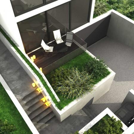 Property_i