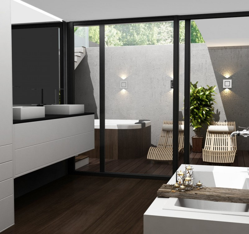 Master-Bathroom-i
